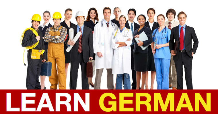 Image result for German Classes