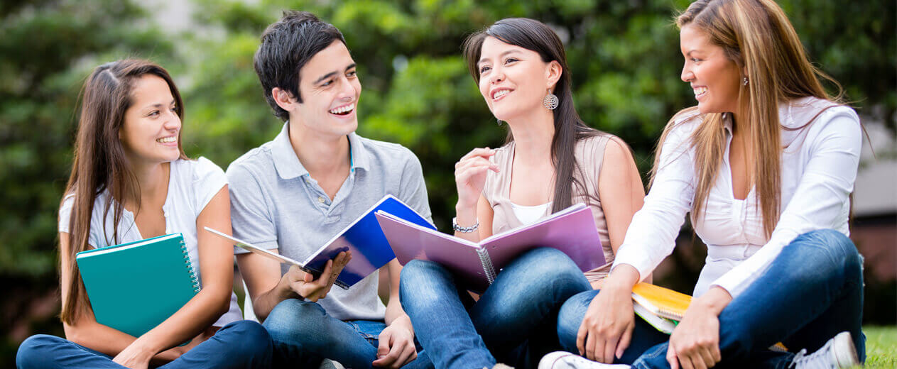IELTS Classes in Chandigarh, IELTS Chandigarh, Chandigarh IETLS