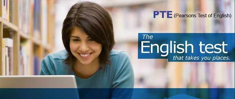 PTE Coaching in Chandigarh, PTE Chandigarh, Chandigarh PTE